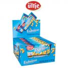 ültje geröstet und gesalzen Erdnüsse 20x50g