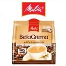 Melitta Kaffeepads 'Mild und harmonisch'