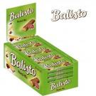 Balisto Muesli-Mix Schokoriegel
