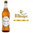 Bitburger Pils 20x0,5l Kasten Glas