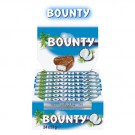 Bounty Schokoriegel