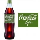 Coca Cola Life 12x1,0l Kasten PET