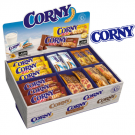 CORNY Mix-Karton