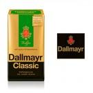Dallmayr Classic 500g (gemahlen)
