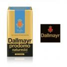 Dallmayr Prodomo Naturmild 500g (gemahlen)