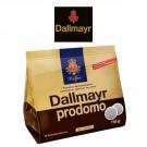 Dallmayr Kaffeepads 'Prodomo'
