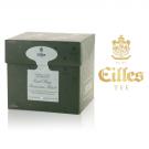 Eilles Tea Diamonds Earl Grey Premium Blatt 20er Box