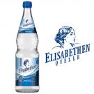 Elisabethen Quelle Spritzig 12x0,7l Kasten Glas