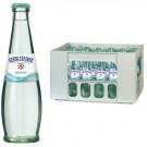 Gerolsteiner Gourmet Medium 24x0,25l Kasten Glas