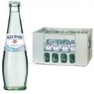 Gerolsteiner Gourmet Sprudel 24x0,25l Kasten Glas