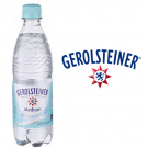 Gerolsteiner Medium 12x0,5l Kasten PET