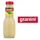 Granini Banane 24x0,2l Kasten Glas
