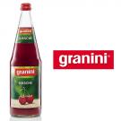 Granini Kirsch 6x1,0l Kasten Glas