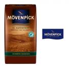 Mövenpick Kaffee El Autentico 500g (gemahlen)
