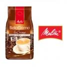 Melitta Bella Crema la Crema 1kg (ganze Bohne)