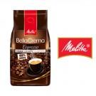 Melitta Bella Crema Espresso 1kg (ganze Bohne)