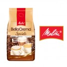 Melitta Bella Crema Speciale 1kg (ganze Bohne)
