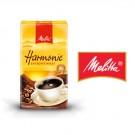 Melitta Harmonie entkoffeiniert 500g (gemahlen)
