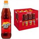 Mezzo-Mix 12x1,0l Kasten PET