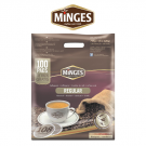 Minges Kaffeepads 'Regular'