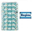 Regina Toilettenpapier 'Kamille'