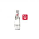 Rhönsprudel Medium Gastro 24x0,25l Kasten Glas