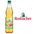 Rosbacher Apfelschorle 12x0,75l Kasten PET