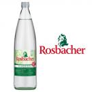 Rosbacher Klassisch 12x1,0l Kasten Glas
