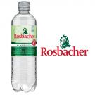 Rosbacher Klassisch 11x0,5l Kasten PET