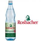 Rosbacher Klassisch 12x1,0l Kasten PET