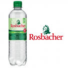 Rosbacher Medium 11x0,5l Kasten PET