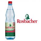 Rosbacher Naturell 12x1,0l Kasten PET