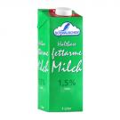 H-Milch 1,5% 12x1,0l Karton