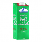 H-Milch 3,5% 12x1,0l Karton