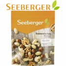 SEEBERGER Nusskernmischung Nüsse