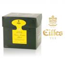 Eilles Tea Diamonds Sonne Asiens Blatt 20er Box