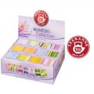 Teekanne Teebox Wohlfühl Selection