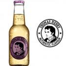 Thomas Henry Ginger Ale 24x0,2l Kasten Glas