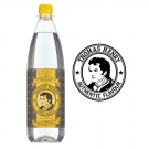 Thomas Henry Tonic Water 6x1,0l Kasten PET