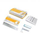 Lyher Covid-19 Antigen-Testkit 5er Pack